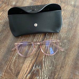 Diff Bluelight Glasses
